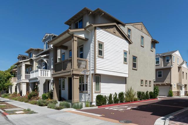 63 Braxton Terrace, Campbell, CA 95008