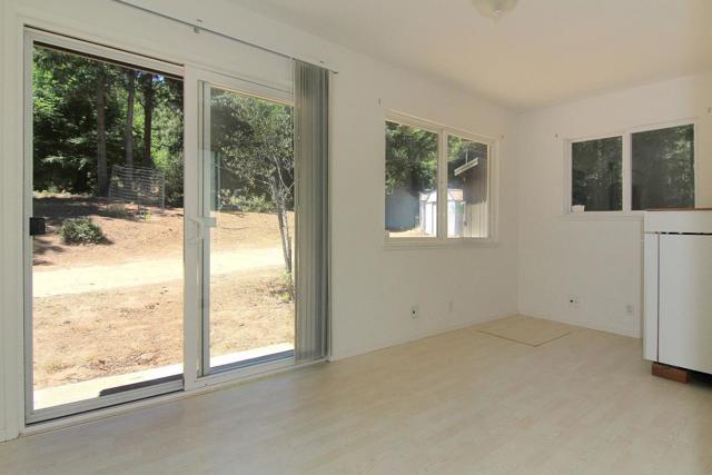 21. 305 Valencia School Road Aptos, CA 95003