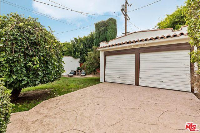 Image 28 of 361 N Laurel Ave, Los Angeles, CA 90048