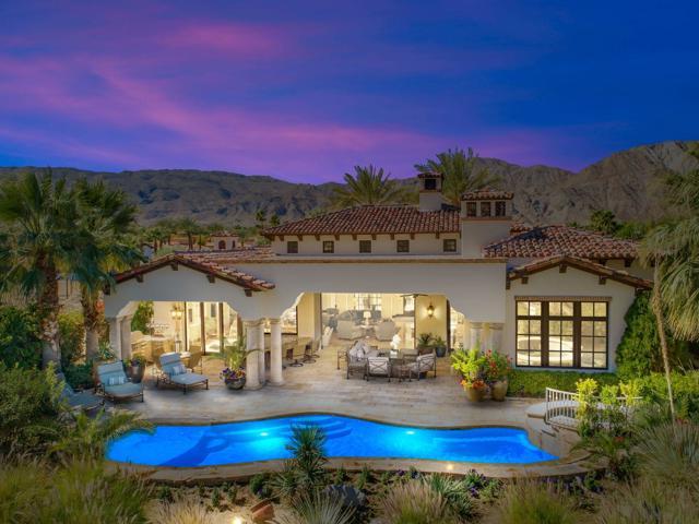 52965 Latrobe Lane, La Quinta, CA 92253