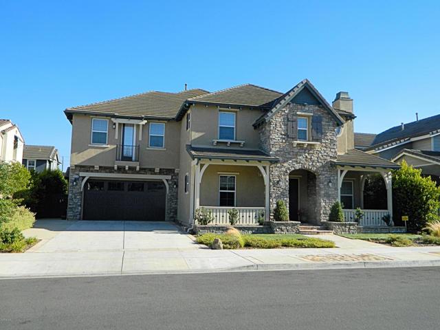 Photo of 3198 Buttercup Lane, Camarillo, CA 93012