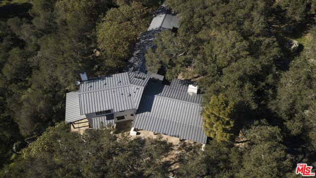 Image 19 of 2381 Refugio Rd, Goleta, CA 93117