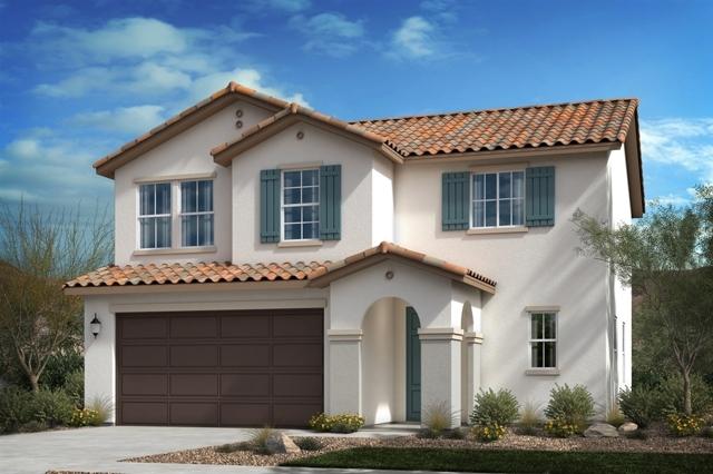 10602 Busch Street, Spring Valley, CA 91978
