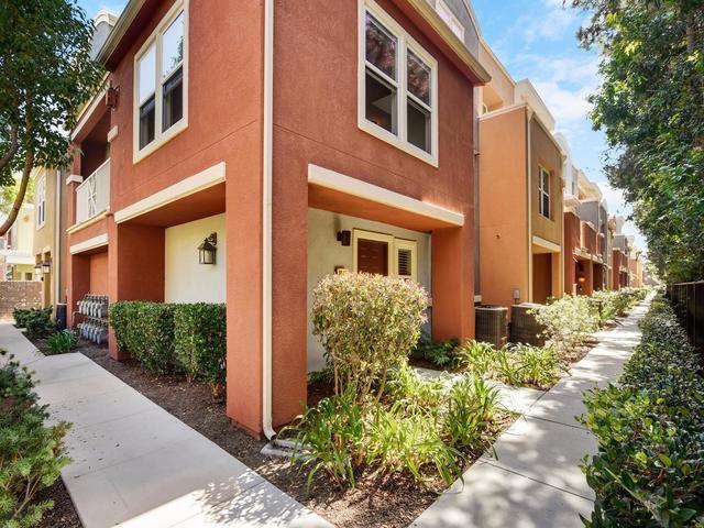 3545 Sandcastle Ln, San Diego, CA 92110