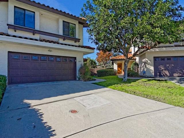 2471 Nielsen St, El Cajon, CA 92020