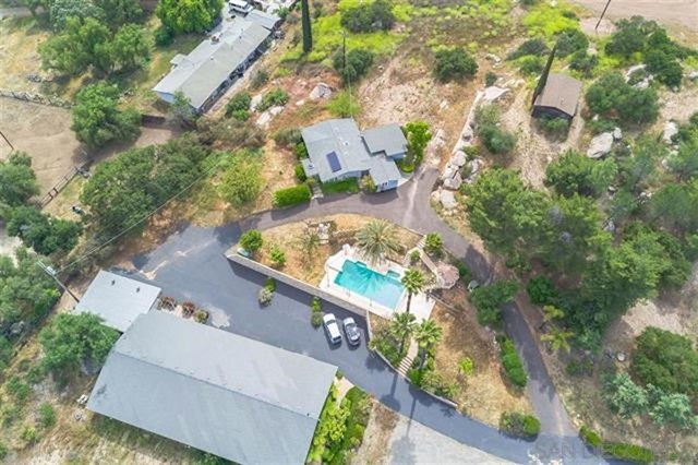 28560 Lilac Rd, Valley Center, CA 92082