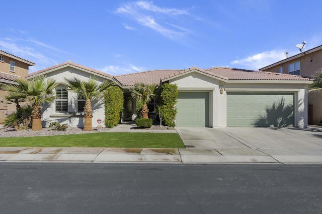 81800 Villa Reale Drive, Indio, CA 92203