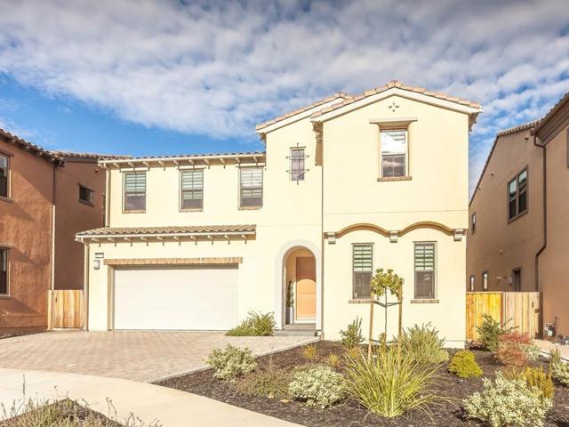 2763 George Blauer Place, San Jose, CA 95135