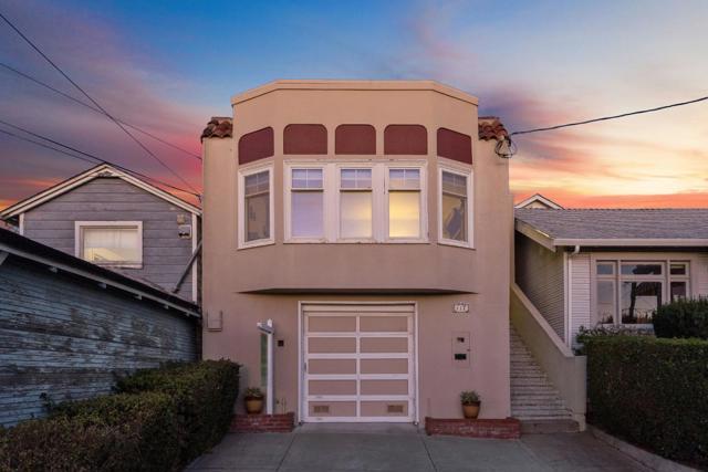 117 Miriam Street, Daly City, CA 94014