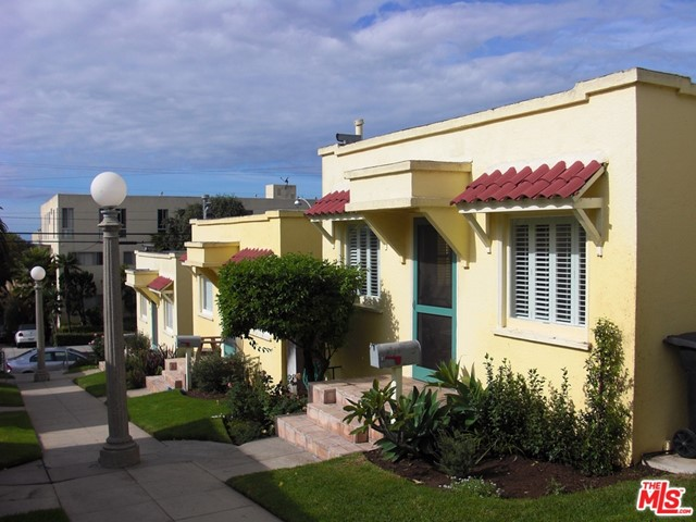 2411 3rd St, Santa Monica, CA 90405 Photo