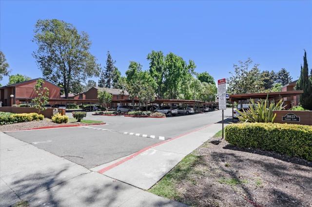 45. 38627 Cherry Lane #1 Fremont, CA 94536