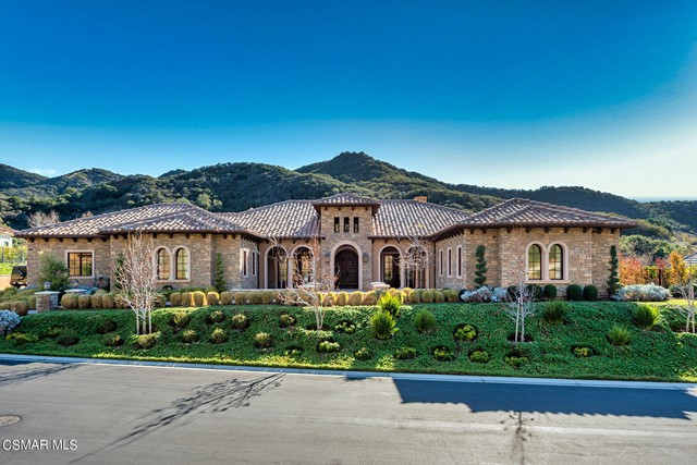Photo of 616 Williamsburg Court, Thousand Oaks, CA 91361
