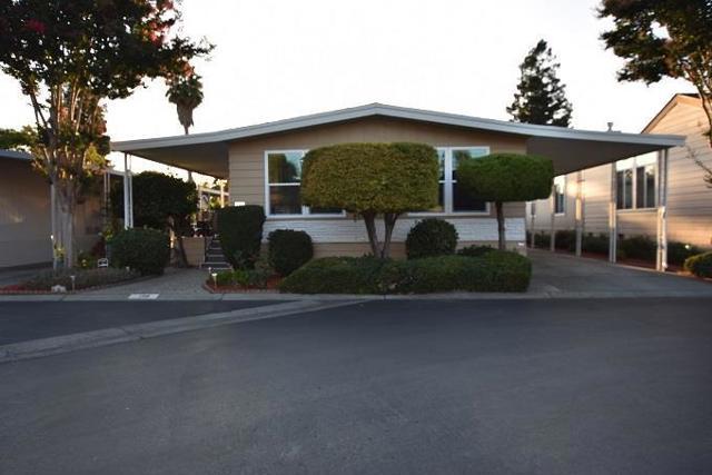 158 Quail Hollow Drive 158, San Jose, CA 95128