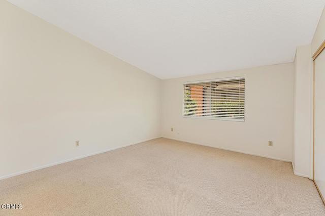 21. 2531 Monterey Place Fullerton, CA 92833