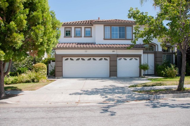 3915 Mars Court, San Jose, CA 95121