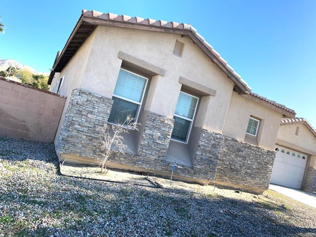 13580 Overlook Drive Drive, Desert Hot Springs, CA 92240