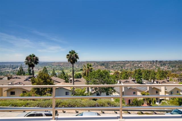 11454 Faisan Way, San Diego, CA 92124
