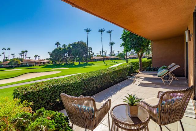 35 La Cerra Dr, Rancho Mirage, CA 92270 Photo