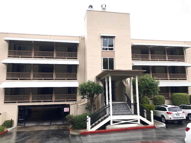 320 Vallejo Drive 43, Millbrae, CA 94030