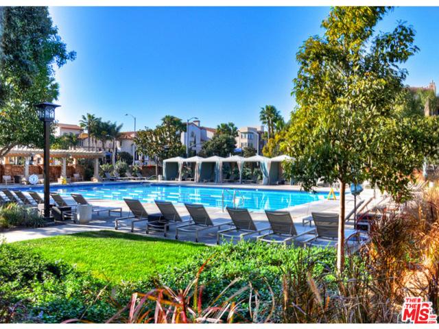5831 Seawalk Drive, Playa Vista, CA 90049 Photo 41