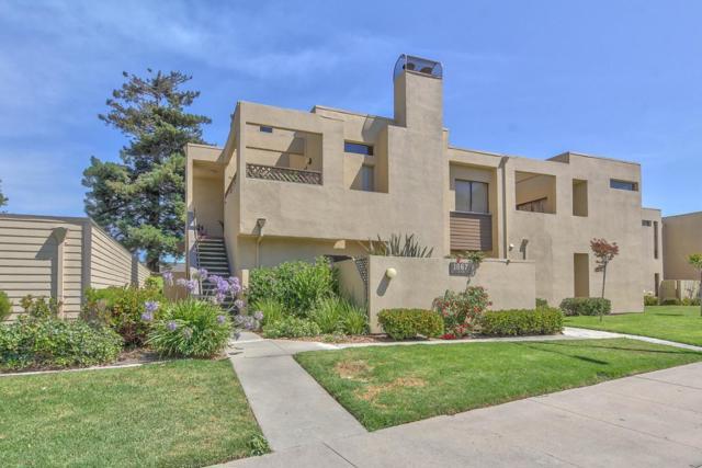1067 Padre Drive 3, Salinas, CA 93901
