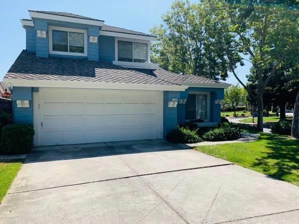 11632 Seven Springs Drive, Cupertino, CA 95014