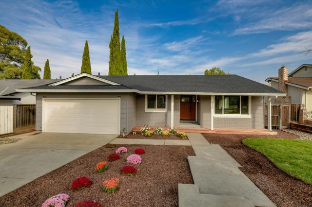 5310 Knights, San Jose, CA 95135