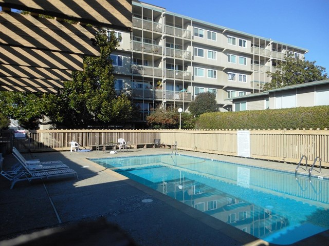 180 Dakota Avenue 21, Santa Cruz, CA 95060