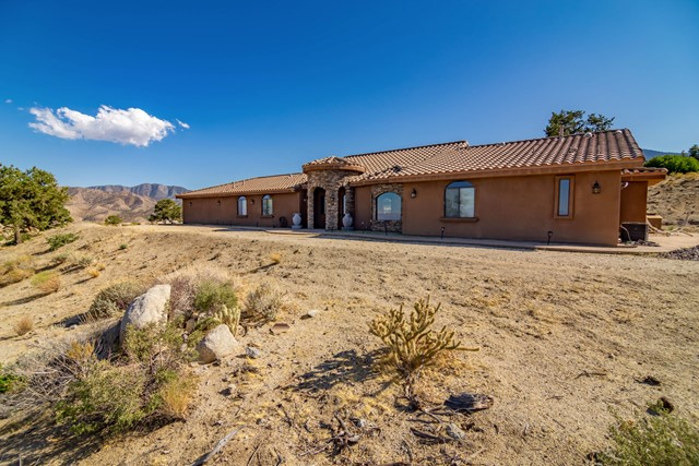 70580 Granite Tr, Mountain Center, CA 92561 Photo