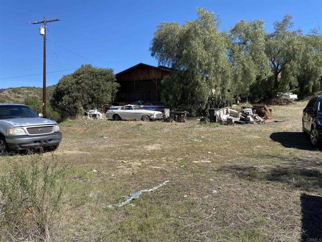 17771 Highway 94, Dulzura, CA 91917 Photo 30