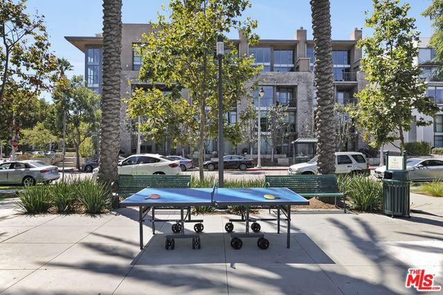 13045 Pacific Promenade, Playa Vista, CA 90094 Photo 3
