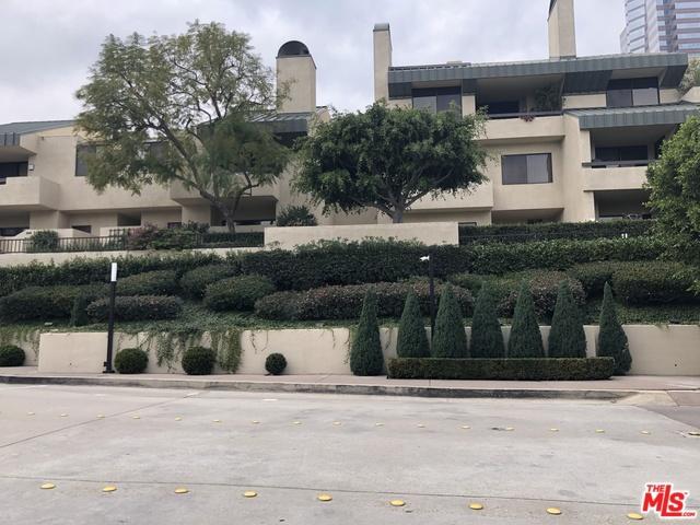 2157 Century Hill, Los Angeles, CA 90067