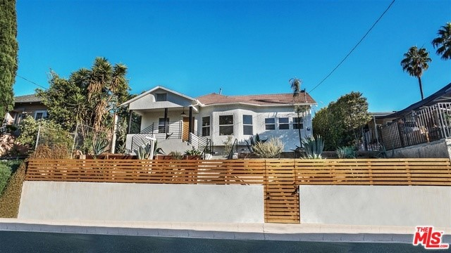 1306 WATERLOO Street, Los Angeles, CA 90026