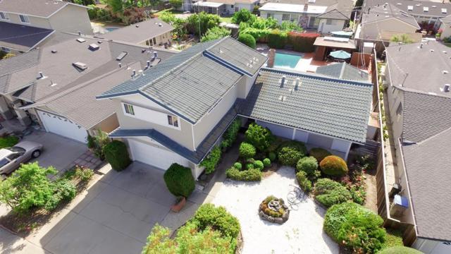 1563 Bonnie Joy Avenue, San Jose, CA 95129