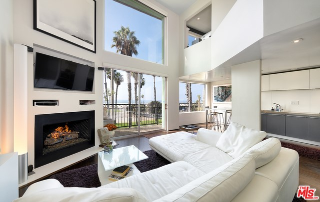 118 WADSWORTH Avenue 7, Santa Monica, CA 90405
