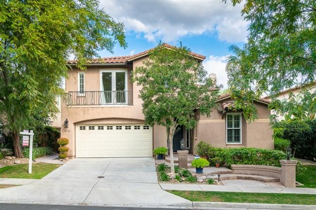12758 Brookside Lane, San Diego, CA 92131