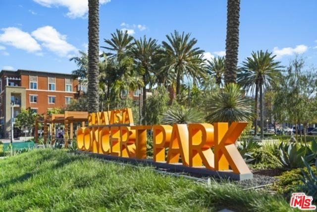 5831 Seawalk Dr, Playa Vista, CA 90094 Photo 32