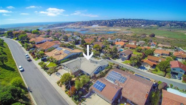 976 Santa Estella, Solana Beach, CA 92075