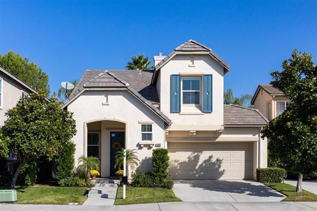8308 Bryn Glen Way, San Diego, CA 92129
