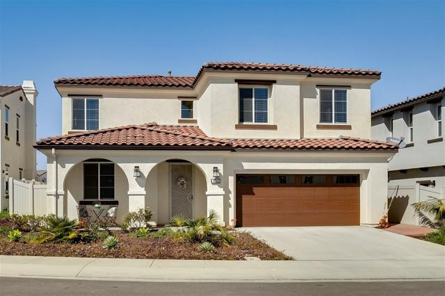 4244 Calle Del Vista, Oceanside, CA 92057