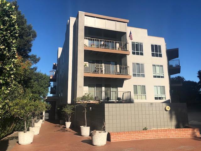 30 Mounds Road 404, San Mateo, CA 94402