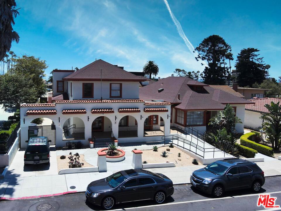 Photo of 732 E Santa Clara Street, Ventura, CA 93001