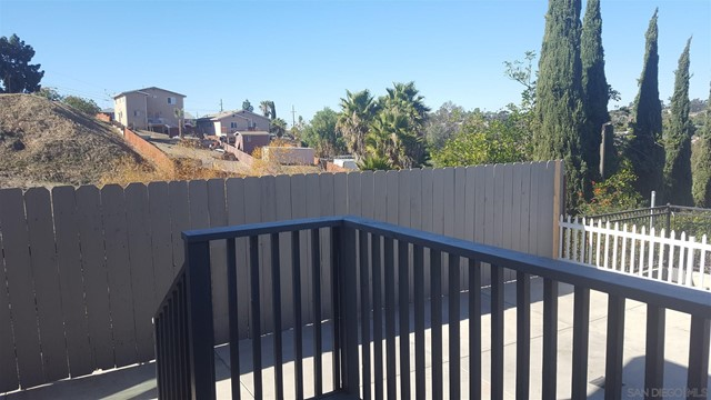 Image 36 of 6788 Madrone Ave, San Diego, CA 92114