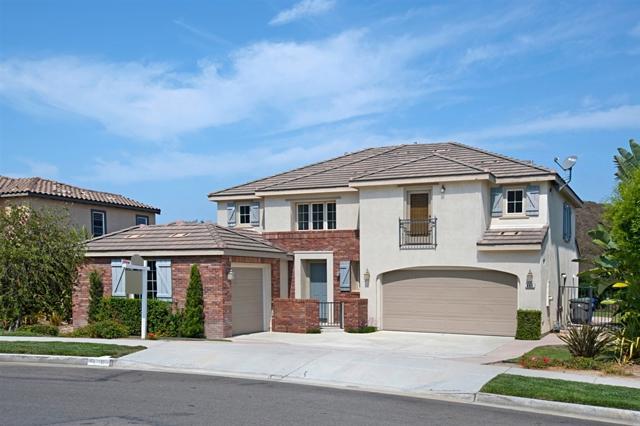468 Taylor Drive, Oceanside, CA 92056