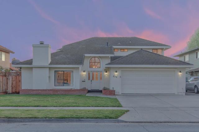 238 San Miguel Avenue, Salinas, CA 93901