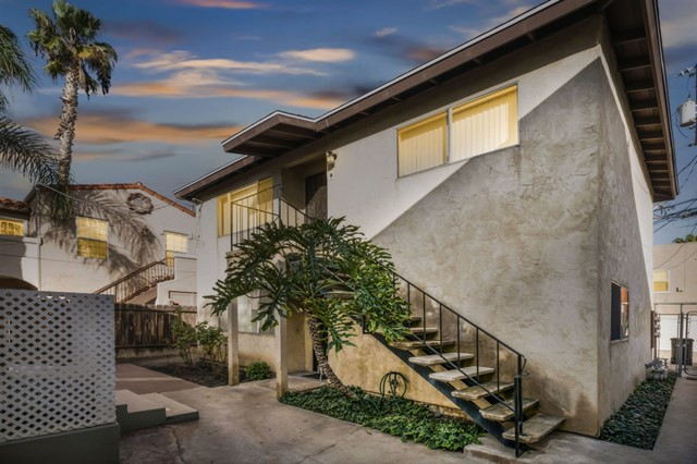 4319 Swift Ave, San Diego, CA 92104