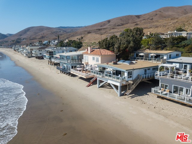 Photo of 25316 MALIBU ROAD, Malibu, CA 90265