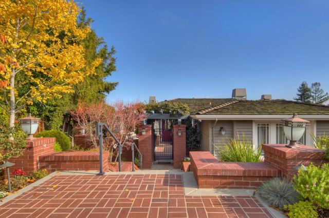 20 Danford Court, Redwood City, CA 94062
