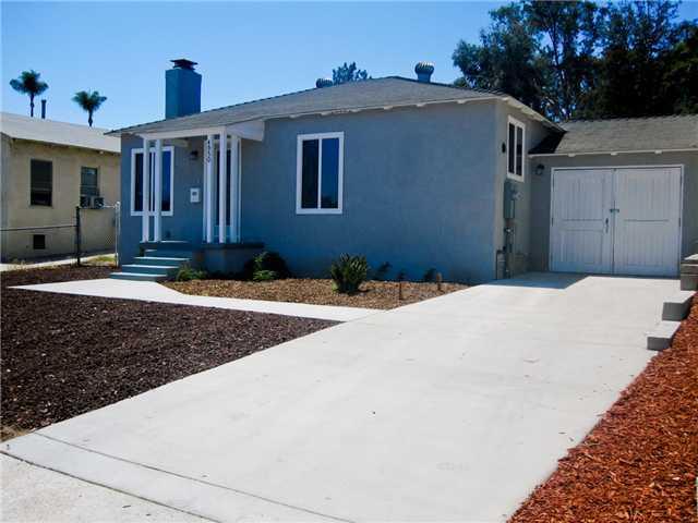4950 Baltimore Drive, La Mesa, CA 91942 Photo 15