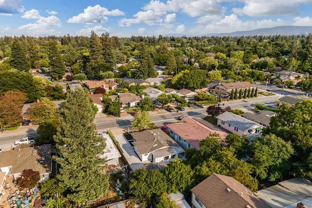 36. 743 15th Avenue Menlo Park, CA 94025
